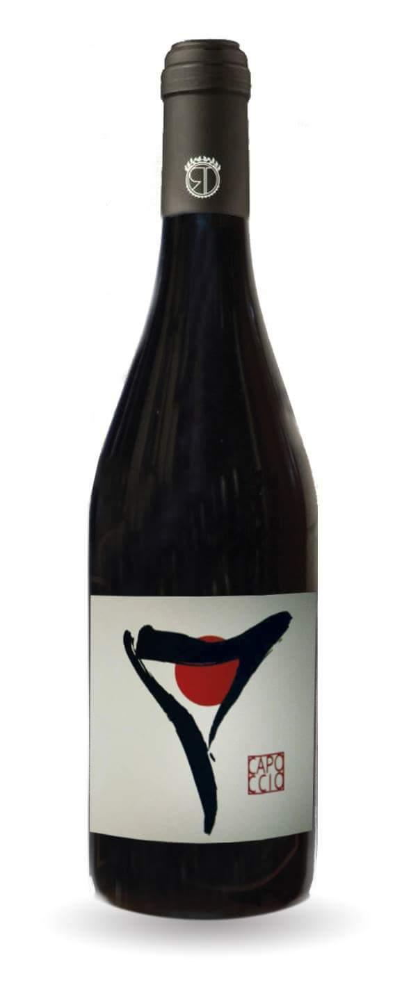 vino-capoccio