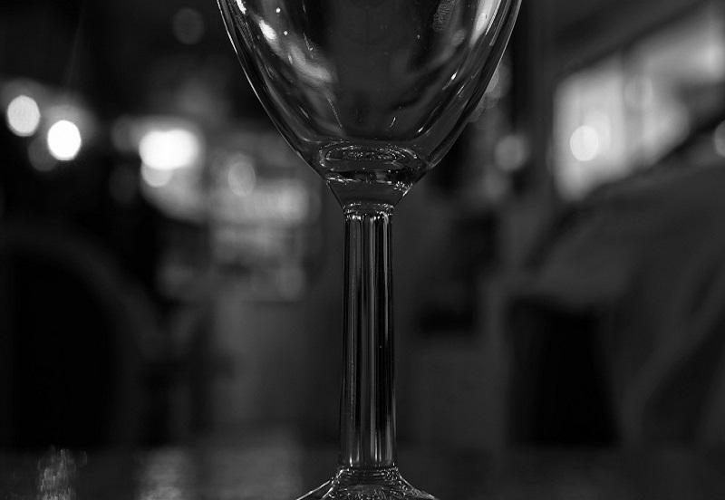 azienda-agricola-san-ruggiero-bicchiere-800