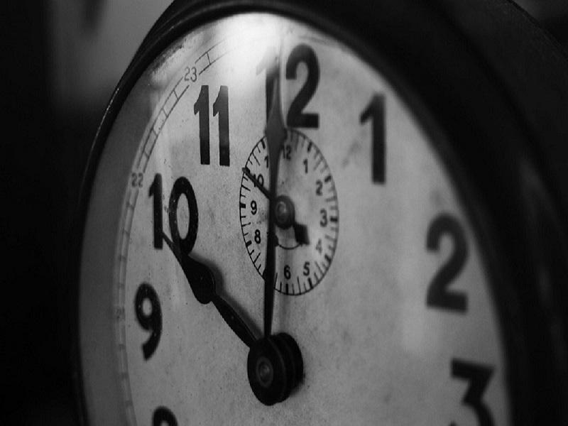 azienda-agricola-san-ruggiero-clock