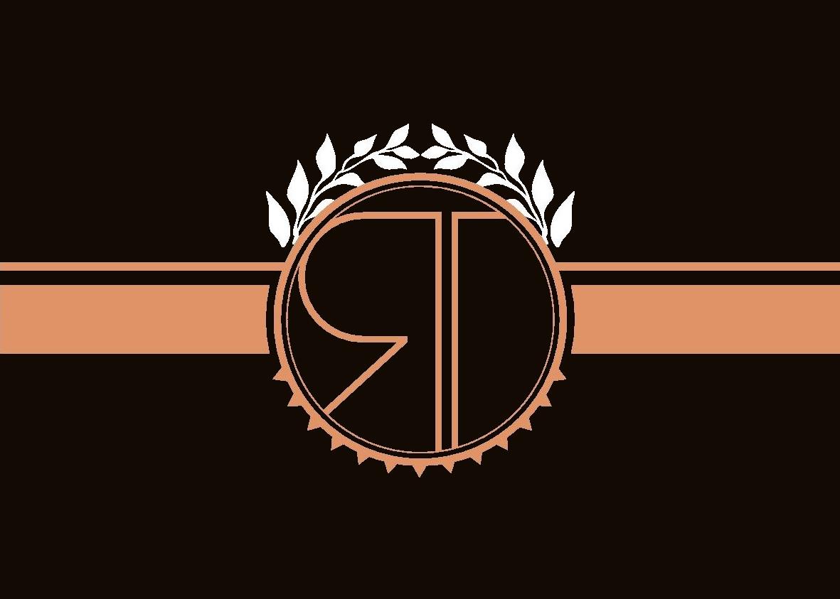 azienda-agricola-san-ruggiero-logo-3