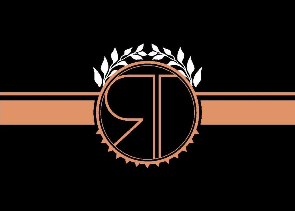 azienda-agricola-san-ruggiero-logo-versione-1